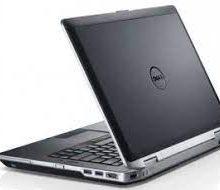 لپ تاپ DELL  e6420-دست دوم