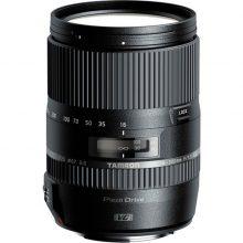 لنز تامرون Tamron 16-300mm F/3.5-6.3 Di II VC PZD Macro for Nikon F