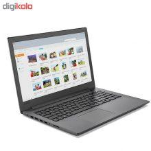 لپ تاپ 15 اینچی لنوو مدل V145 81MT0034IH -NPP