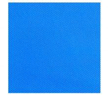 فون شطرنجی آبی روشن Nonwoven Spunbond 3×5 light blue