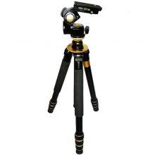 سه پایه فوتومکس Fotomax FX1000 Camera Tripod