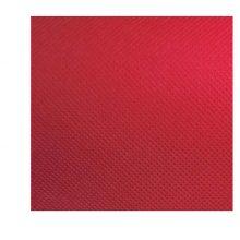فون شطرنجی Nonwoven spunbond fabric orange 3×5