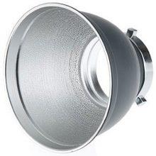 کاسه فلاش ۶ اینچ فوتوفلکس Photoflex Reflector 6 inch