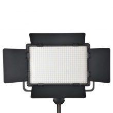 پروژکتور گودکس Godox Video Light LED500C