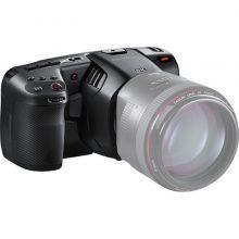 دوربین فیلم برداری بلک مجیک (Blackmagic Design Pocket Cinema Camera 6K (Canon EF