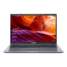 لپ تاپ (نو ,پلمپ) ایسوس مدل ASUS X509M