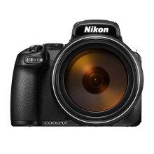 دوربین عکاسی نیکون Nikon CoolPix P1000