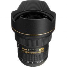 لنز نیکون Nikon AF-S NIKKOR 14-24mm f/2.8G ED