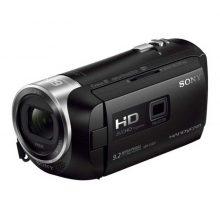 دوربین تصویربرداری سونی Sony HDR-PJ 410