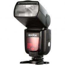 فلاش گودکس Godox TT685-C TTL Flash