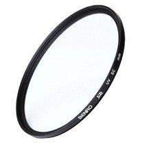 فیلتر لنز عکاسی یو وی بنرو Benro UV UD 55mm filter