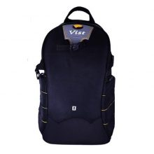 کوله پشتی دوربین ویست Vist VD90 Camera Backpack